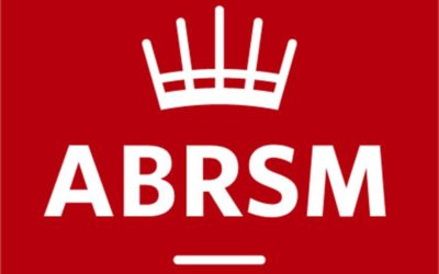 ABRSM Exams cancelled due to COVID-19