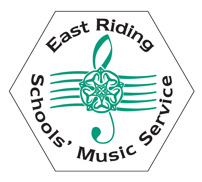 Schools Music Service update – June 2020